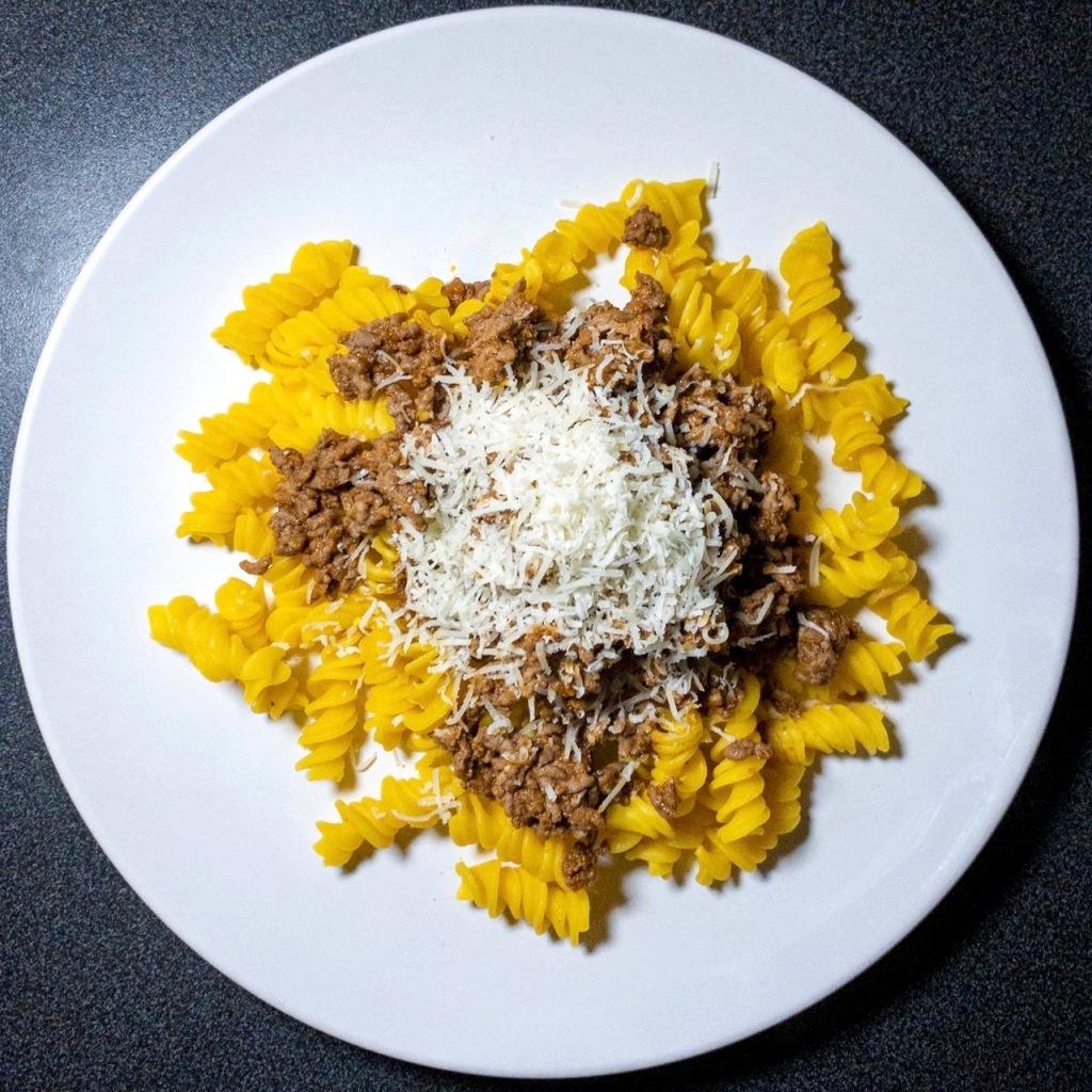 Pasta Remoli Home Delivery - fresh pasta