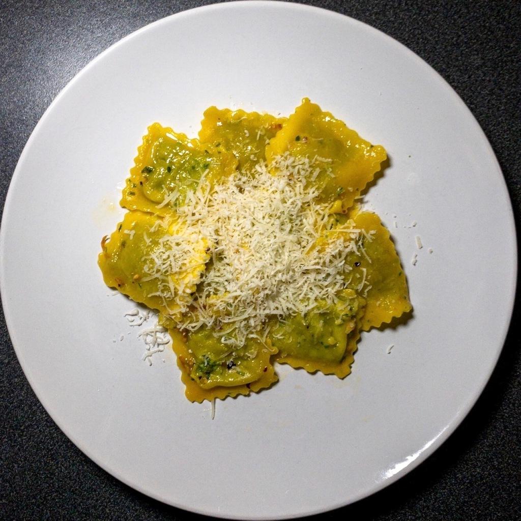Pasta Remoli Home Delivery- fresh pasta